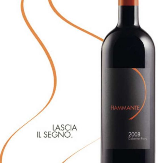 Capua Winery<br>Fiammante<br>750ml