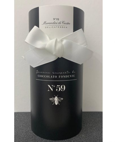 Grissini chocolat Noir 200 gr