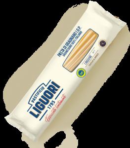 Linguine IGP n.7 – Liguori – 500 gr